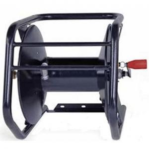 Hotsy Stackable Mild Steel High Pressure Hose Reel - 200ft - 9.801-776.0