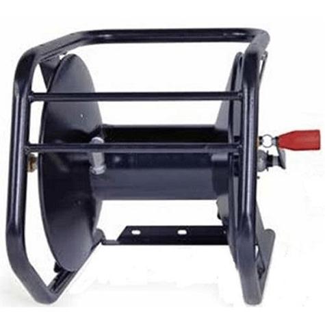pressure washer hose reel 200ft