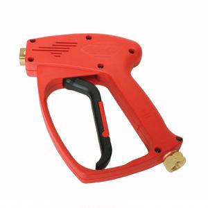 Hotsy Red Trigger Gun 8.751-235.0