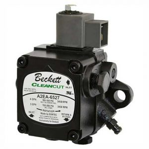 CleanCut Fuel Pump 9.802-645.0