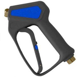 Legacy Pressure Washer Trigger Gun, 5000psi/12gpm 8.751-213.0