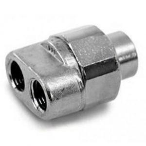 Double Nozzle Head - 8.710-897.0