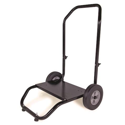 Reel Cart System